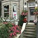 Hillcrest Guest House, Bed and Breakfast Accommodation, York