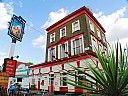 The Castle Bar, Bed and Breakfast Accommodation, Holloway
