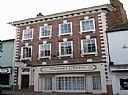 Raglan House, Guest House Accommodation, Ross On Wye