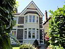 Woodstock Guest House, Bed and Breakfast Accommodation, Bristol