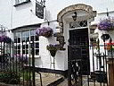 The Old Forge B&B, Bed and Breakfast Accommodation, Barnstaple