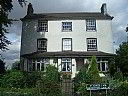 Browntoft House Bed And Breakfast, Bed and Breakfast Accommodation, Spalding