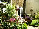 Eaton Lodge Bed And Breakfast, Bed and Breakfast Accommodation, Deal