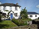 Whiteleigh Cottage B And B, Bed and Breakfast Accommodation, Bude