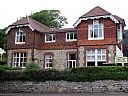 Cornerways, Bed and Breakfast Accommodation, Ventnor