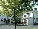 Pheasant Inn, Inn/Pub, Kirkby Lonsdale