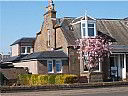 Linksview Guest House Carnoustie, Bed and Breakfast Accommodation, Carnoustie