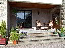 Tigh Na Bruach, Bed and Breakfast Accommodation, Invermoriston