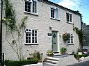 Jay Cottage, Bed and Breakfast Accommodation, Lynton