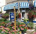 Brightside Bed And Breakfast, Bed and Breakfast Accommodation, Cromer
