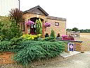 Spanhoe Lodge, Guest House Accommodation, Corby