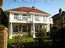 Woodland House B&B, Bed and Breakfast Accommodation, Bournemouth