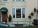 The Bedford Guest House, Bed and Breakfast Accommodation, Weymouth