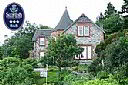 Dunivaig B & B, Bed and Breakfast Accommodation, Tarbert