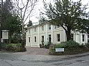 Hilden Lodge, Guest House Accommodation, Cheltenham