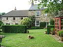 Rye Hill Farm, Bed and Breakfast Accommodation, Hexham