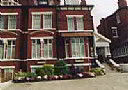 Rosedale, Small Hotel Accommodation, Southport