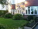 The Russell, Guest House Accommodation, Scarborough