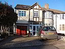 Avondale House Bed & Breakfast, Bed and Breakfast Accommodation, Bromley
