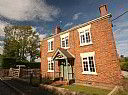 The Old Coach House Bed & Breakfast, Bed and Breakfast Accommodation, Tarporley