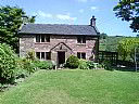 Hen Cloud Cottage, Bed and Breakfast Accommodation, Leek