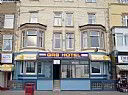 GR8 Hotel, Hotel Accommodation, Blackpool