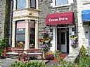 Oceandrive Guesthouse, Guest House Accommodation, Barmouth