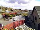 Avalon, Bed and Breakfast Accommodation, Isle Of Harris