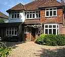 Pinner Bed And Breakfast, Bed and Breakfast Accommodation, Pinner