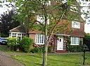 Warrington Lodge, Bed and Breakfast Accommodation, Paddock Wood