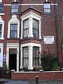 Glendale, Guest House Accommodation, Whitby