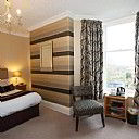 Carlton House, Bed and Breakfast Accommodation, York
