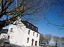Aikenshill House, Bed and Breakfast Accommodation, Aberdeen