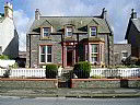 Lothian Guest House, Guest House Accommodation, Stranraer