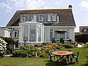 Parc Cres, Bed and Breakfast Accommodation, Helston