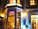 Clifton Villa, Guest House Accommodation, Southport