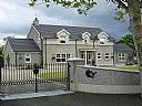 Crowfield House, Bed and Breakfast Accommodation, Coleraine
