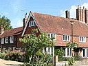 Little Dane Court, Bed and Breakfast Accommodation, Tenterden