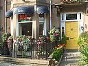 Kariba Guesthouse, Guest House Accommodation, Edinburgh