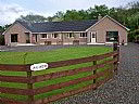 Aslaich Bed & Breakfast, Bed and Breakfast Accommodation, Drumnadrochit