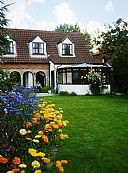 Pine Lodge, Bed and Breakfast Accommodation, Norwich