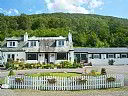 Hillview Guest House, Guest House Accommodation, Fort William