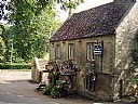 The Fox Inn, Inn/Pub, Burford
