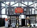 The Exeter Inn, Inn/Pub, Modbury