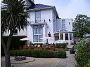 Seacroft Guest House, Guest House Accommodation, Paignton