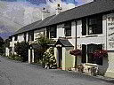 The Countryman Inn, Inn/Pub, Dorchester