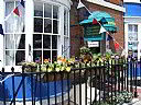 Greenlands Guest House, Guest House Accommodation, Weymouth