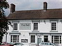 The Bell at Tanworth, Inn/Pub, Henley In Arden