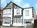 Stepping Stones Guest House, Bed and Breakfast Accommodation, Skegness