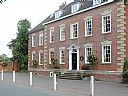 Colton House, Bed and Breakfast Accommodation, Rugeley